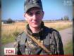 23-летний военный погиб, попав в засаду боевиков