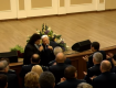 """Иво Бобул пригласил Пшонку спеть вместе песню """"Товарищ Песня"""""""