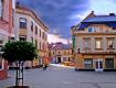 Риэлторы отмечают, что в Ужгороде спросом пользуются недорогие квартиры.