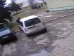 Ужгородская полиция рассказала о ходе расследования дела в изнасиловании девочки