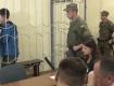 Окончательный вердикт вынесет Мукачевский горрайонный суд