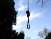 Стали відомі жахливі подробиці самогубства на Волині