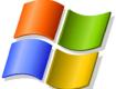 Microsoft отменила проверку лицензии своей продукции на Office