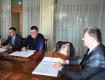 СБУ провела обыски в Закарпатском облсовете. Ищут сепаратистов и шатунов