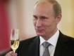 Путин не будет никого высылать в ответ на действия Обамы