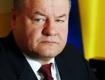 Уполномоченный фракции ПР в Закарпатском областном совете Игорь Свищо