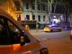Вночі в Києві прогремів вибух