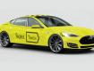 Яндекс.Такси ищет партнеров среди таксопарков и диспетчерских служб