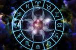 18 березня. Передбачення для всіх знаків Зодіаку