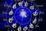 19 березня. Передбачення для всіх знаків Зодіаку