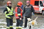 Рятувальники трьох областей Західної України отримають нову спецтехніку