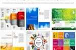 Welcome to the world's #1 business and presentation templates provider