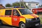 """Показали """"клас""""! Газовики гідно презентували Закарпаття на всеукраїнських змаганнях"""