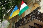 Угорська громада Закарпаття незадоволена новим Законом про середню освіту