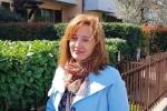 """Українка з Італії: Заробітчанин став"""" батраком"""", який має закрити рот і сидіти тихо, а той, хто сидить в державі на шиї, стали панами? Як так!?"""