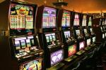 Никогда не играйте в азартные игры с государством!