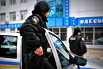 В Одесской области на свалке нашли останки 11-ти летнего ребенка