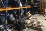 В Закарпатье разоблачили склад Интернет-магазина, который продавал нелегальный товар по всей Украине