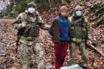 """В Закарпатье 22-летний """"заробитчанин"""" нарвался на большие проблемы"""