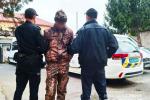 В Закарпатье бизнес 25-летнего парня закрыли после первого же обыска