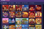 Онлайн казино FirstCasino – Первое лицензионное в Украине