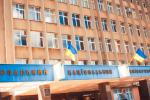 УжНУ попал в ТОП-10 лучших классических университетов Украины