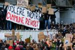George Floyd's murder woke people in Europe