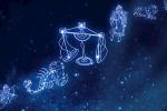 20 червня. Передбачення для всіх знаків Зодіаку