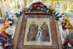 Традиция отмечать День Петра и Павла относится к 258 году