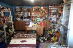 """В Закарпатье подросток-""""добродетель"""" оставил магазин без 6 тысяч"""