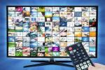С начала года тарифы кабельного телевидения выросли по всей Украине