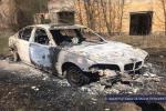 В Закарпатье дело по вооруженному ограблению и покушению на убийство направили в суд