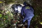 Румынские канализации забивает контрабандой из Закарпатья