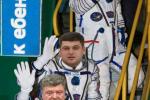 В преступном сообществе Порошенко готовятся к выборам