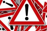 Аварійники «Закарпатгазу» попередили аварійну ситуацію в обласному центрі