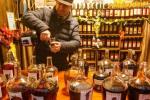 Кабмін Гройсмана спростив процедуру ліцензування для малих виробників виноробної продукції