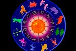 Недельный гороскоп с 15 по 21 июля