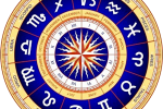 Недельный гороскоп с 4 по 10 марта