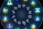 Недельный гороскоп с 19 по 25 февраля