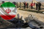 В Пентагоне считают, что Боинг МАУ сбили иранские военные — СМИ