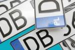 Свеженькое о новой схеме растаможки автомобилей на еврономерах!
