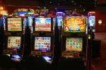 Как заработать на игровых автоматах в онлайн-казино