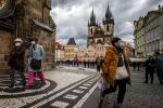 В Чехии украинцам усложнили тест для получения ПМЖ