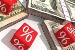 Українців, які мають борги за кредитами в іноземній валюті захистили від кредиторів