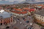 В Мукачево жители добровольно отказались от земельных участков ради аэропорта