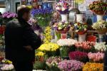 Украинцев в марте ожидают четырехдневные каникулы