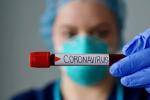 В Закарпатье установлен абсолютный антирекорд по коронавирусу за последние сутки