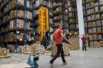 Заробитчан с Украины ждут изменения: Польша подготовила новые правила трудоустройства