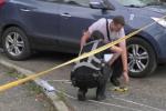 Покушение на убийство полицейского в Закарпатье: Аваков назвал возможную причину