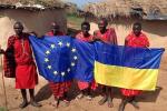 Заробитчане прислали Украине больше денег, чем «весь мир с нами»